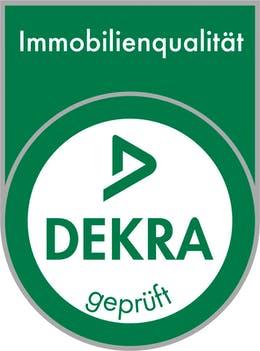 DEKRA - Immobilienqualität