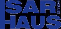 ISAR-Haus - Logo 1