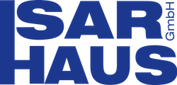 ISAR-Haus GmbH (inactive)