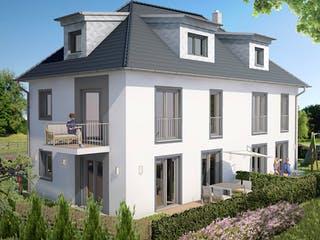 Haus Born & Schneider