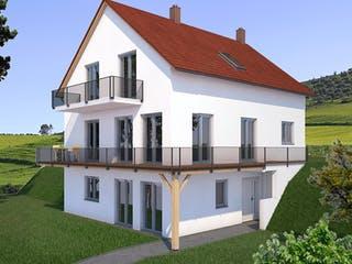 Haus Joensen