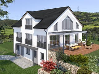 Haus Rother