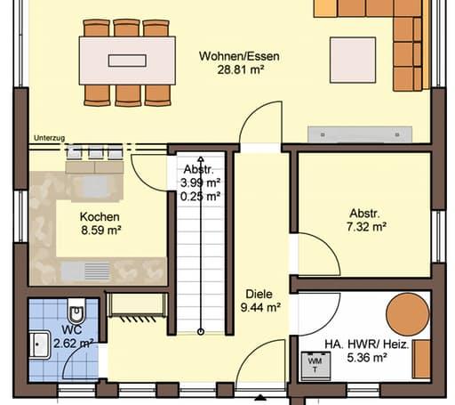 Jakomo floor_plans 0
