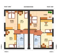 Jana-Lina 145 floor_plans 0