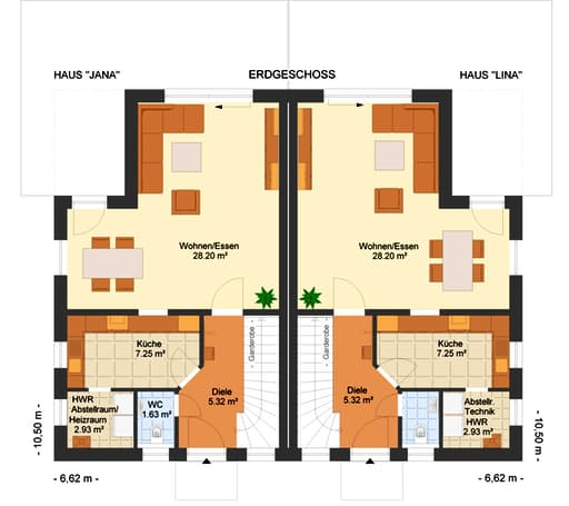 Jana-Lina 145 floor_plans 1