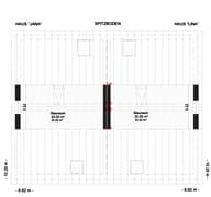Jana-Lina 145 floor_plans 2