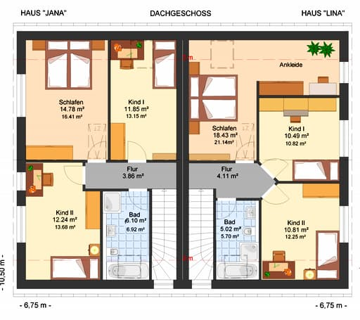 Jana-Lina 150 floor_plans 0