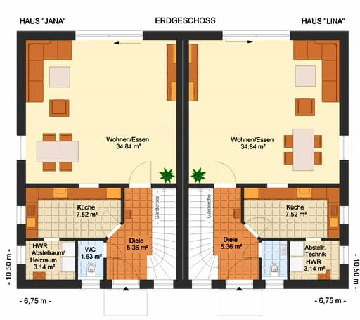 Jana-Lina 150 floor_plans 1