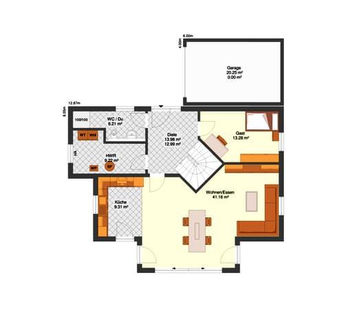 Jana floor_plans 1