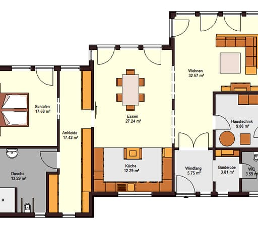 Janneken 143 floor_plans 0