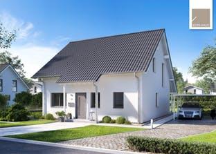 Architektenhaus Jano
