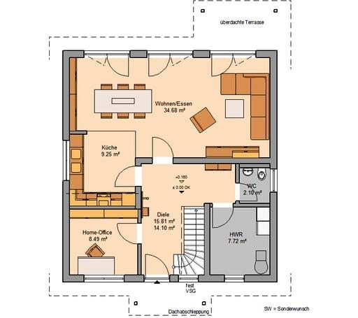 Jano Floorplan 1