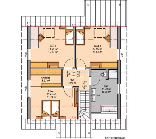 Jano Floorplan 2