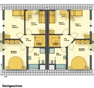 Janus DHH 25 floor_plans 0