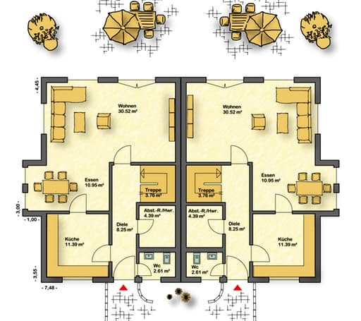 Janus DHH 25 floor_plans 1