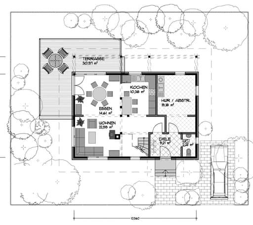 Jasper floor_plans 0