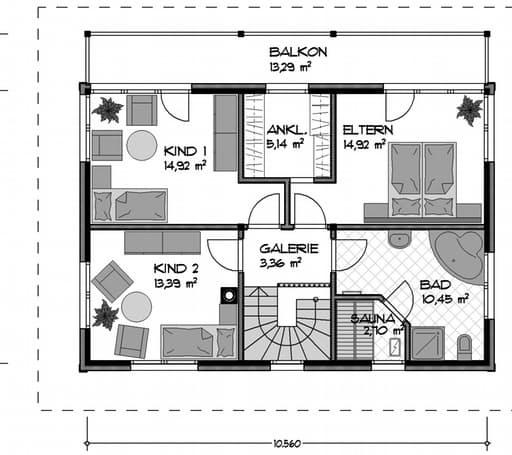 Jasper floor_plans 1