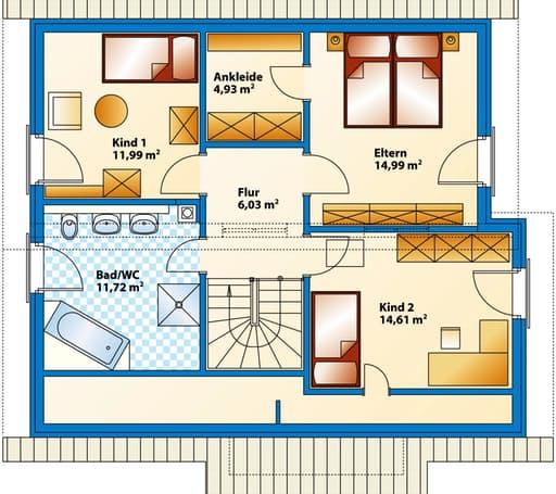 Jazz 80 Sonderplanung floor_plans 0