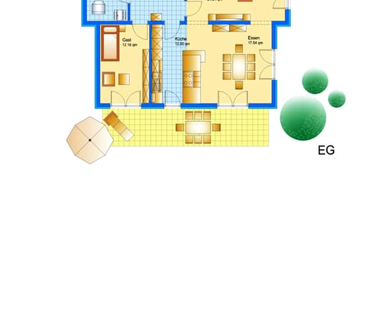 Jazz Sonderplanung floor_plans 1