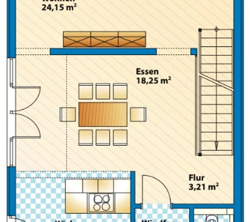 Jazz Sonderplanung floor_plans 0