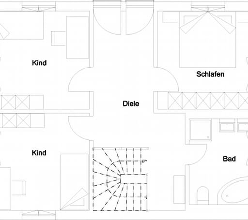 Jettenbach floor_plans 0