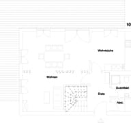 Jettenbach floor_plans 1
