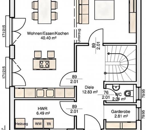 Jonas 128 floor_plans 1