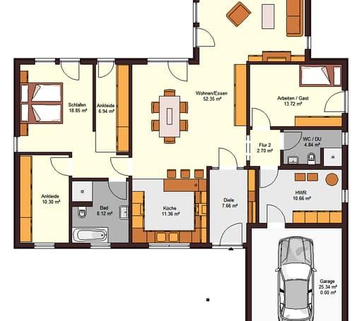 Jorid 146 floor_plans 0