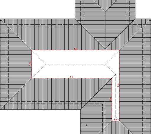 Jorid 146 floor_plans 1