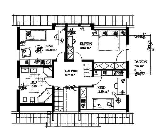 Jubiläumshaus 105/1.1 floor_plans 0