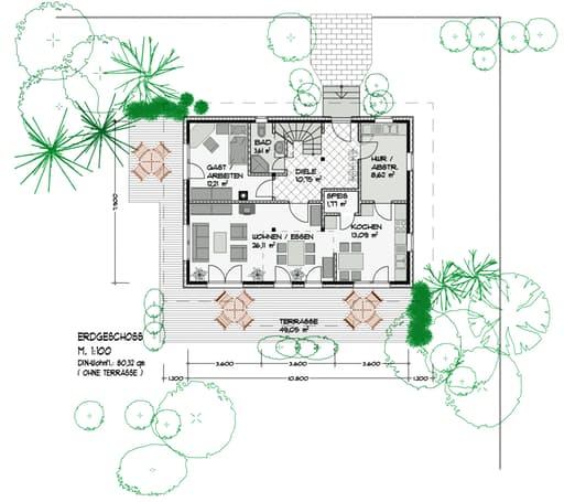 Jubiläumshaus floor_plans 1