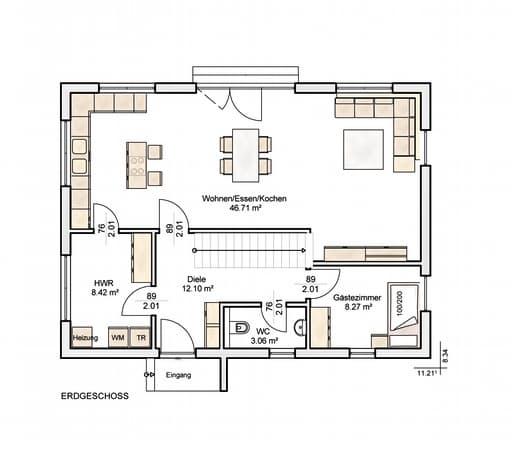 Julia 155 floor_plans 0