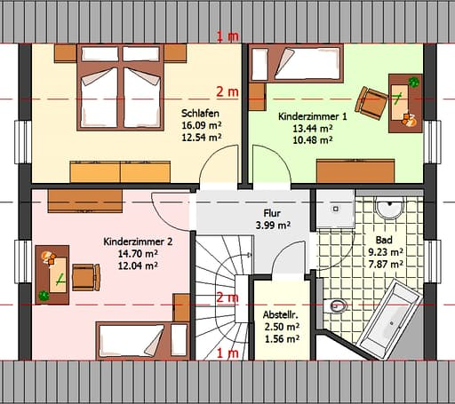 Junge Familie 126 floor_plans 0