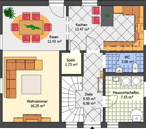 Junge Familie 126 floor_plans 1