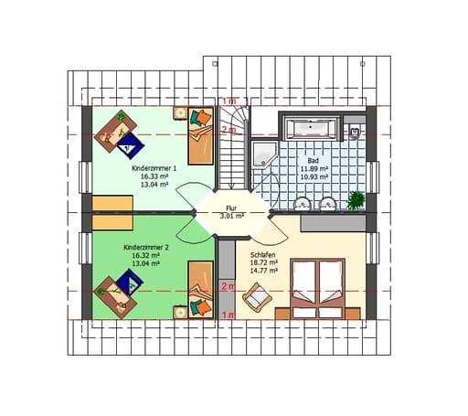 Junge Familie 148 floor_plans 0