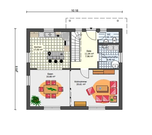 Junge Familie 148 floor_plans 1