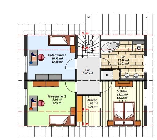 Junge Familie 156 floor_plans 0