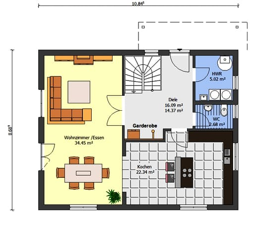 Junge Familie 156 floor_plans 1