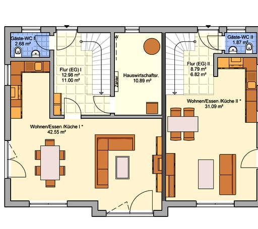 Junto 211 Floorplan 1