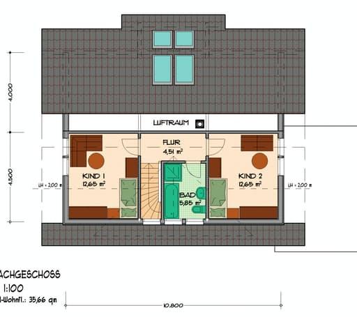 Juri floor_plans 0