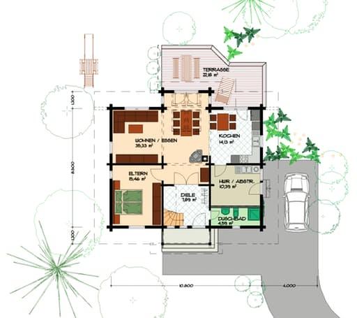 Juri floor_plans 1
