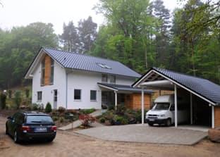 Jutta (KfW-Effizienzhaus 40)