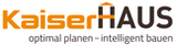 Kaiser - Logo 1