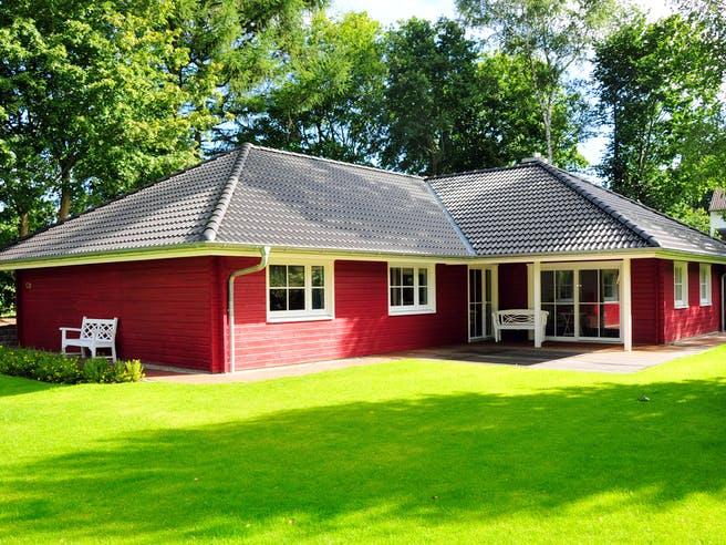 Fjorborg - Kalmar Exterior 4