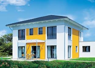 Ausstellungshaus Kamen