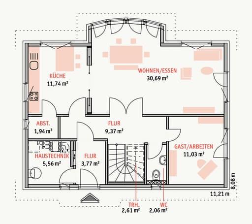 Kamen floor_plans 0