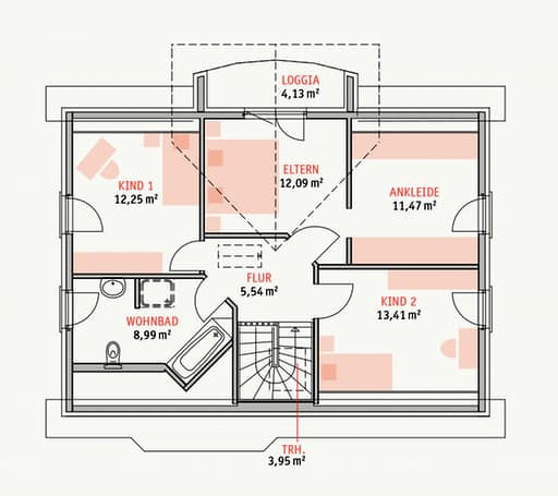 Kamen floor_plans 1