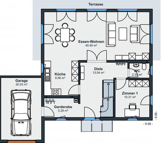 Kamen floorplan 01