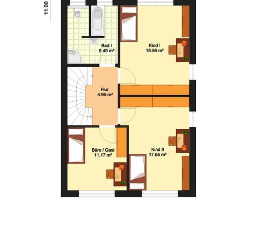 Kamila 196 floor_plans 0