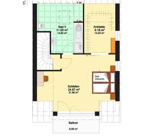 Kamila 196 floor_plans 1